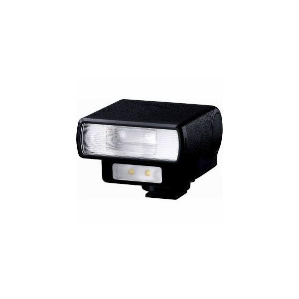 Panasonic LEDライト搭載フラッシュライト DMW-FL200L