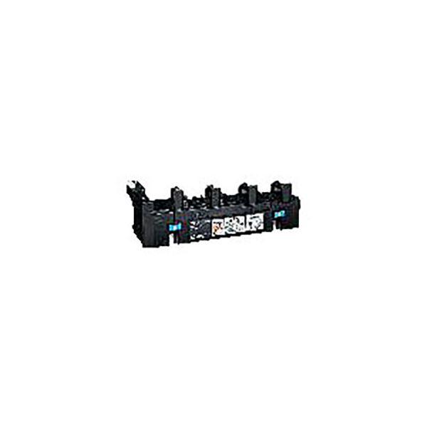 (業務用5セット) 【純正品】 EPSON エプソン 廃 トナーボックス/プリンター用品 【LPC4H9】