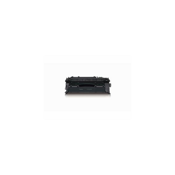 Canon トナー CRG320 CRG-320