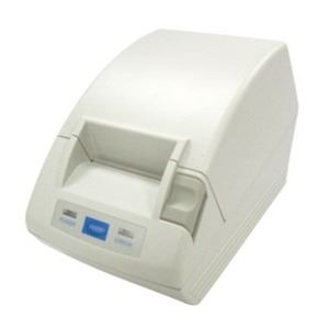 ノートコインカウンター専用プリンター 【DW-1000専用】 ACアダプター付き