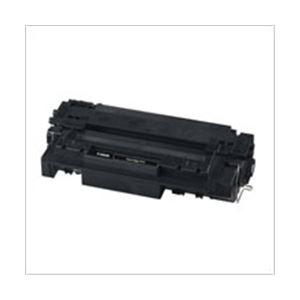 キヤノン トナーカートリッジ CRG-510 A4対応 0985B003