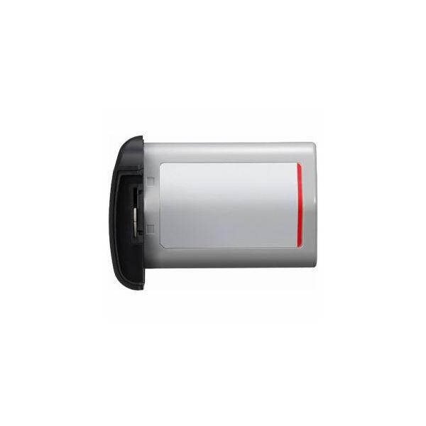 Canon バッテリーパック LP-E19 LP-E19