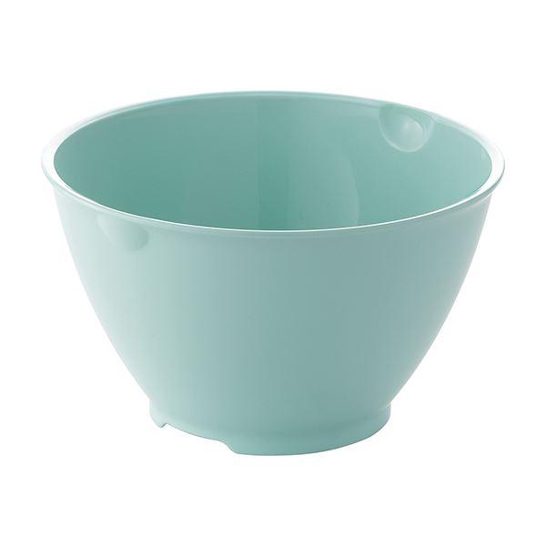 【32セット】 ボール/調理器具 【Sサイズ ブルーグリーン】 材質:PP 『リベラリスタ』【代引不可】