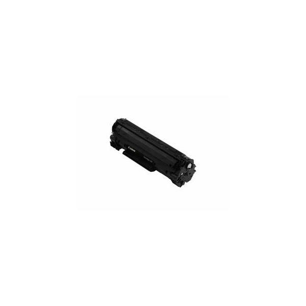 Canon トナー CRG326 CRG-326