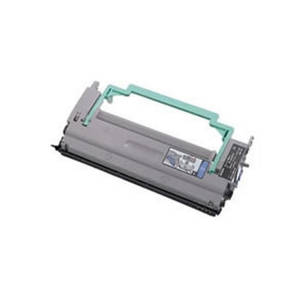 (業務用3セット) 【純正品】 EPSON エプソン インクカートリッジ/トナーカートリッジ 【LPA4KUT4】 感光体ユニット