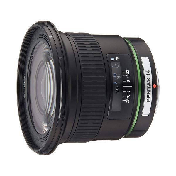 Pentax 交換式レンズ 正規販売店 ブランド買うならブランドオフ DA14MMF2.8