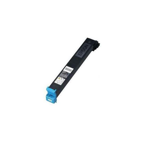 EPSON トナー LPC3T14C