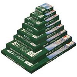 (業務用5セット) 明光商会 パウチフィルム/オフィス文具用品 MP10-220307 A4 100枚