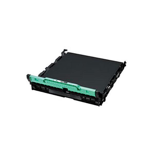 安心の定価販売 ブラザー インクトナーカートリッジ 純正品 BROTHER トナーカートリッジ インクカートリッジ 売り込み ベルトユニット BU-220CL