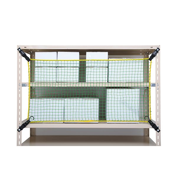 大石製作所 棚ネット 売れ筋ランキング 今だけスーパーセール限定 TN-1500 W1500用 グリーン
