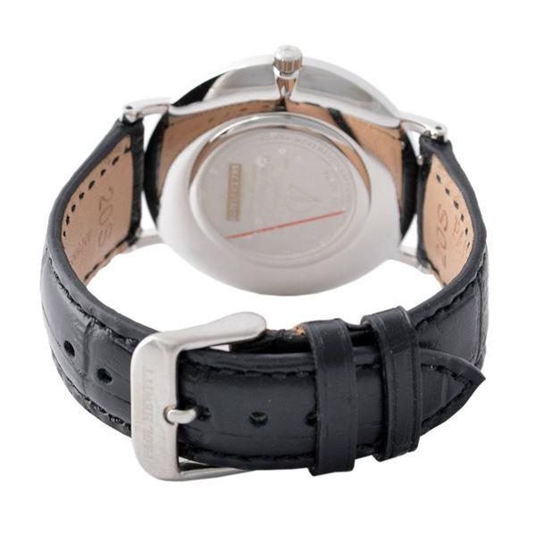 PAUL HEWITT(ポールヒューイット) PH-SA-S-St-B-15S セラーライン メンズ 腕時計 Sailor Line 39mm【代引不可】