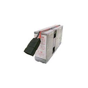 オムロン 交換用バッテリーパック(BU150SW/BU3002SW用) BP150XS