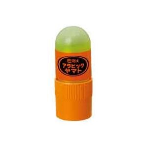 (業務用200セット) ヤマト アラビック 色消えタイプ 20ml E-CNA-20