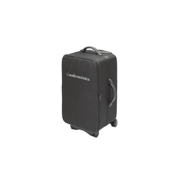 Audio-Technica オーディオテクニカ オーディオテクニカ 他拡声機器 CBG-1 CBG1