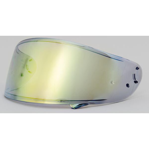 ヤマシロ(山城) EXTRA シールド CWR-1 PIN メローSM/GD EX110800