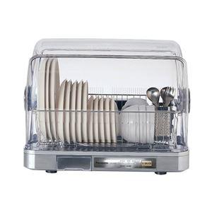 パナソニック(家電) 食器乾燥器 (ステンレス) FD-S35T3-X