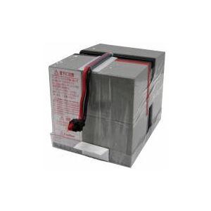 オムロン 交換用バッテリーパック(BN300S/BN220S/BN150S/BN100S用)