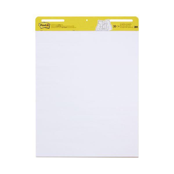 (まとめ)スリーエムジャパン Post-it EASEL559 イーゼルパッド(×10セット)