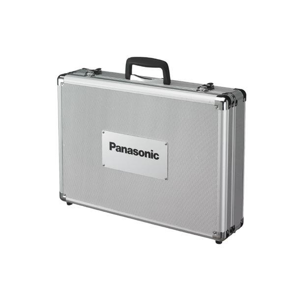パナソニック EZ9669 アルミケース