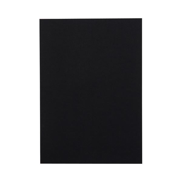 (まとめ) マルマン ミ・タントクリエイティブペーパー A4 スティジャンブラック 361-667P 1パック(10枚) 【×30セット】