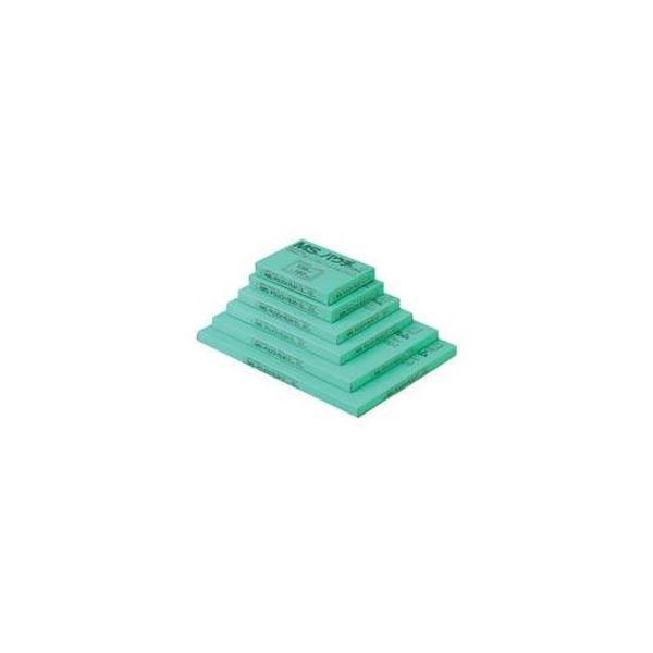(まとめ)明光商会 MSパウチ A3 100μ MPF100-307430 1パック(100枚)【×3セット】