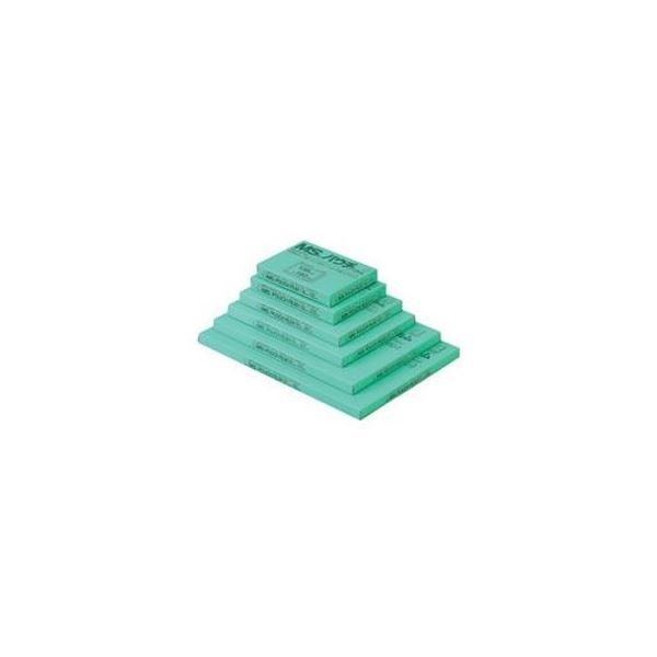 (まとめ)明光商会 MSパウチ B4 100μ MPF100-267375 1パック(100枚)【×3セット】