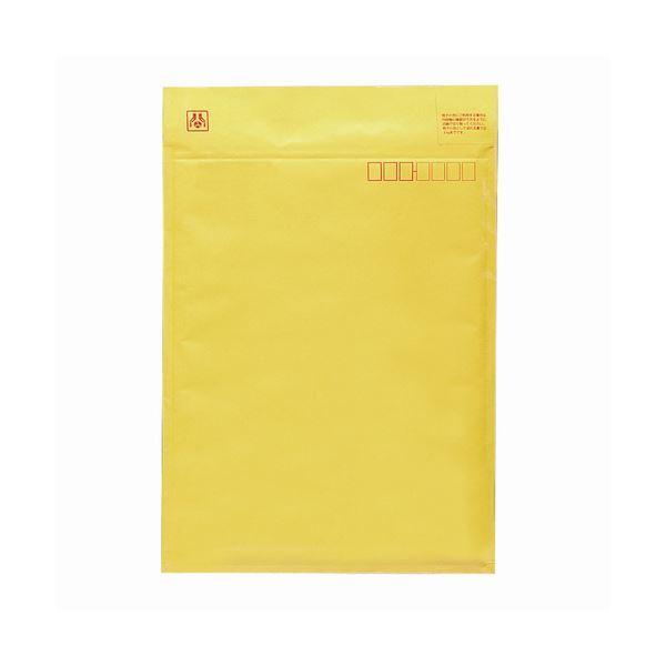 (まとめ) マルアイ ワンタッチセーフパックA4ゆうゆうサイズ 内寸260×350mm SP-TM150 1パック(10枚) 【×10セット】