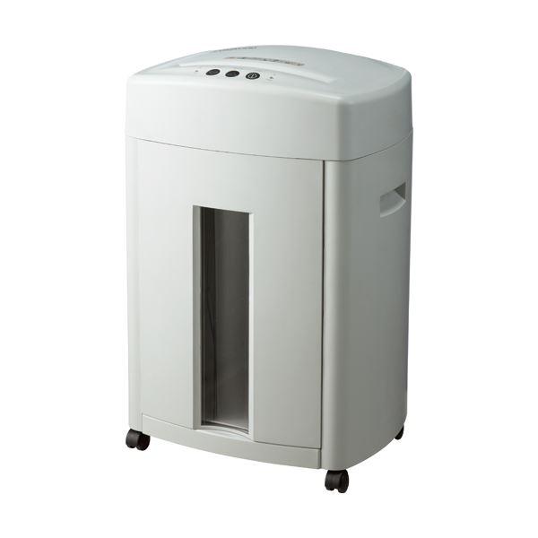 高い静音性 音を気にするオフィスに ランキングTOP5 サンウッド パーソナルシュレッダー A4クロスカット SD9712 高級 1台