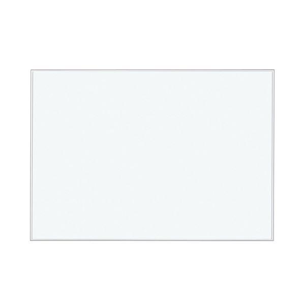 (まとめ) アートプリントジャパン スタイリッシュパネル B1 外寸1035×735mm 1000033554 1枚 【×5セット】