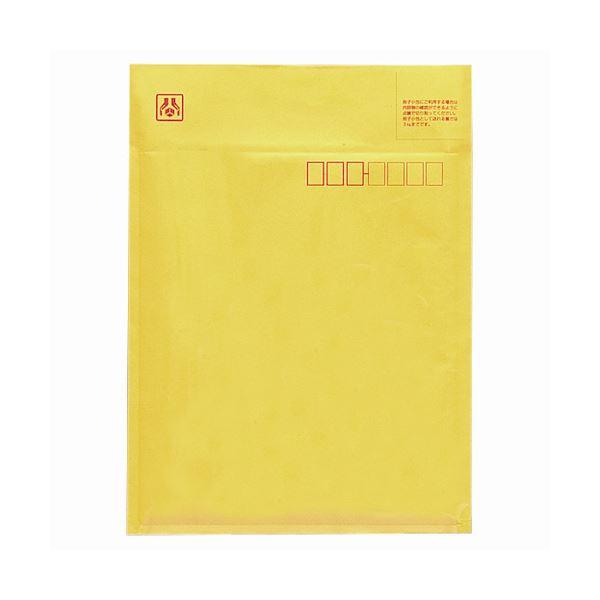 (まとめ) マルアイ ワンタッチセーフパック一般書籍等用 内寸210×255mm SP-TM130 1パック(10枚) 【×10セット】