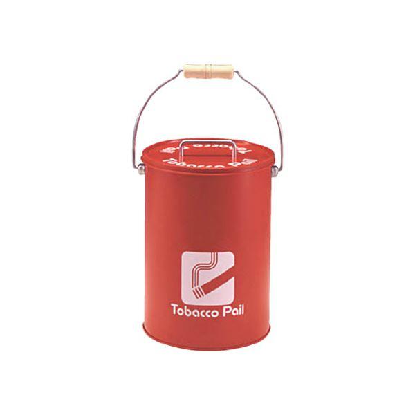 ぶんぶく タバコペール CP-Z-10N 1個