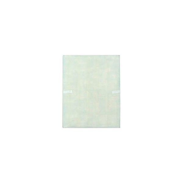 (まとめ)シャープ 空気清浄機交換用フィルター(制菌HEPAフィルター) FZ-S63HF 1個【×3セット】
