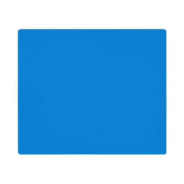 (まとめ)デビカ 工作マット 093204(×50セット)