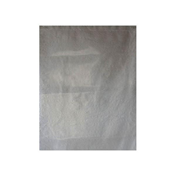 島津商会 回収袋透明小(V)厚み0.15mm B-3 1パック(100枚)