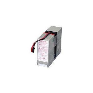 オムロン UPS交換用バッテリパックBN50S・BN75S用 BNB75S 1個