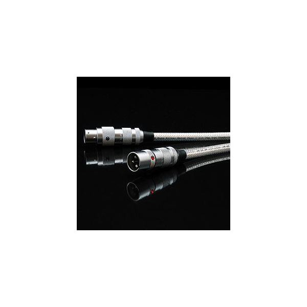 流行 オヤイデ バランスケーブル 中古 0.7 AR910