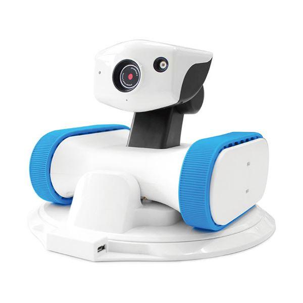 (まとめ) アボットライリー用交換シリコンベルトブルー 1個 【×30セット】