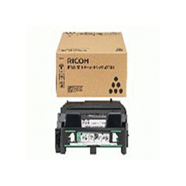 リコー IPSiO SPトナー4200H 308535 1個