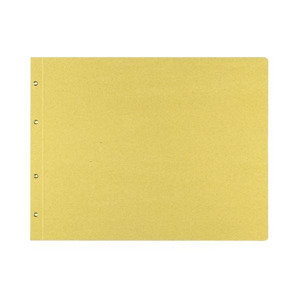 (まとめ)コクヨ データ表紙 T11×Y15EK-51E 1セット(20枚:2枚×10組)【×5セット】