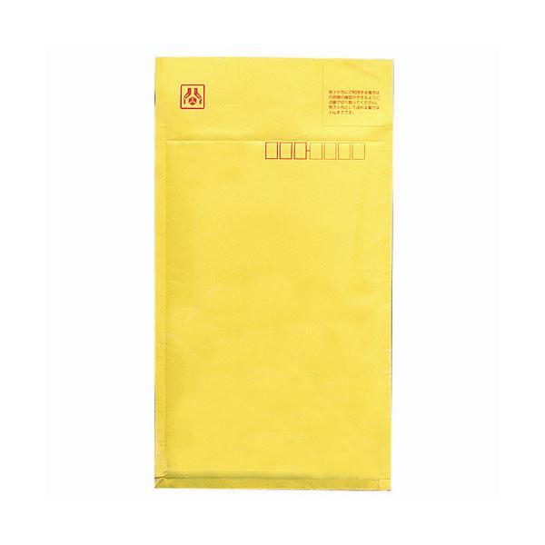 (まとめ) マルアイ ワンタッチセーフパックビデオテープ用 内寸155×255mm SP-TM120 1パック(10枚) 【×10セット】