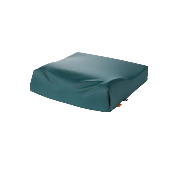 タカノ車いす用ク ッションwipeR wipeR1 厚み70mm