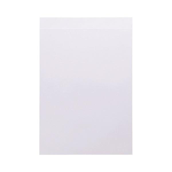(まとめ) 今村紙工 カラープリンター用封筒 角2 100g/m2 ピュアホワイト PRF-K2 1パック(100枚) 【×5セット】