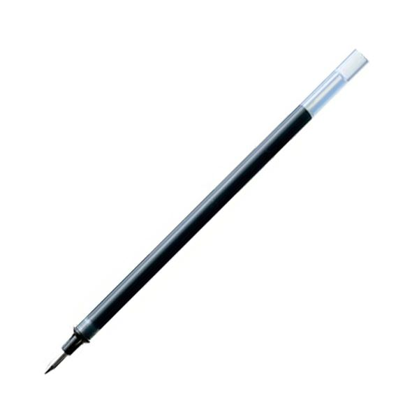 (まとめ) 三菱鉛筆 ゲルインクボールペン替芯 0.5mm 黒 ユニボール シグノ GP用 UMR5.24 1箱(10本) 【×30セット】