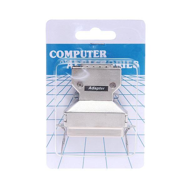 (まとめ) リコー IEEE1284変換コネクタタイプA 509432 1個 【×10セット】:Shop E-ASU
