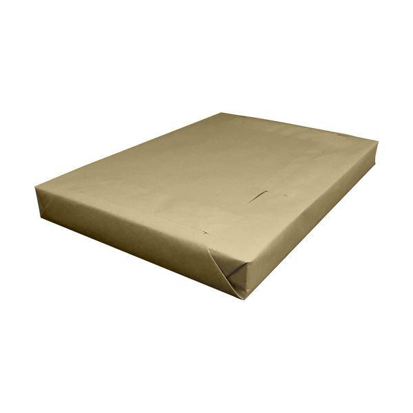 新着セール 不織布の特殊素材 ダイニック 日時指定 シータス CP5102 A31ケース 250枚