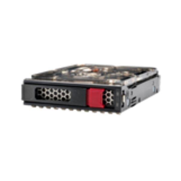 低価格 HP(Enterprise) 12TB 7.2krpm LP 3.5型 6G SATA 512e ヘリウム DSハードディスクドライブ 881787-B21, 日本パール 9f9717fa