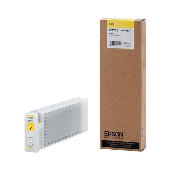 (まとめ)アドテック DDR3 1066MHzPC3-8500 204Pin SO-DIMM 4GB ADS8500N-4G 1枚【×3セット】