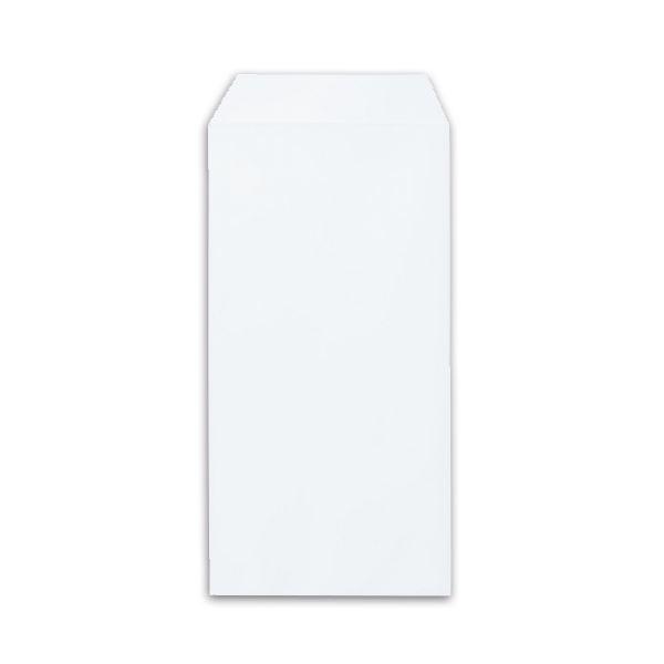 (まとめ)寿堂 プリンター専用封筒 長3104.7g/m2 ホワイト 31781 1セット(500枚:50枚×10パック)【×3セット】