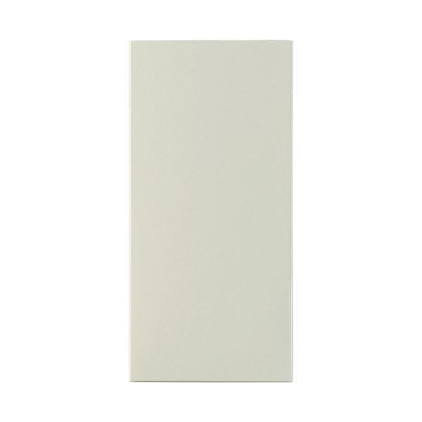 (まとめ) ライオン事務器カラーポケットホルダー(紙製) 3つ折りタイプ(見開きA4判) グレー PH-63C 1冊 【×50セット】