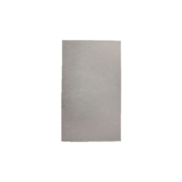 (まとめ) シャープ 空気清浄機 交換用使い捨てプレフィルター FZ-PF51F1 1個 【×10セット】